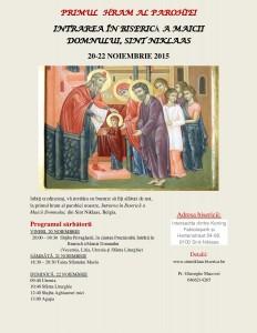 PRIMUL HRAM AL PAROHIEI pdf-page-001
