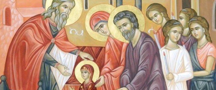 Calendar liturgic ortodox român 8 – 22 septembrie 2019
